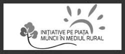 Initiative pe piata muncii in mediul rural